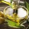 Elaceite de olivaes un producto popular que se encuentra en la mayoría de nuestros hogares, […]