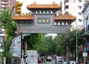 barrio chino1