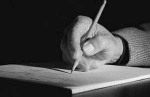 carta_de_lectores