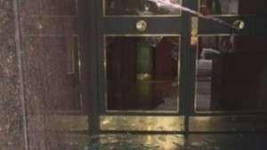 puerta-edificio